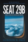 Seat 29B : Travel Stories of an Airplane Fanatic - eBook