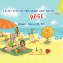 I Love You to the Stars and Back - eBook