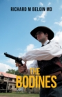 The Bodines - eBook