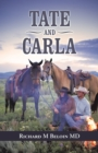 Tate and Carla - eBook