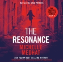 The Resonance - eAudiobook