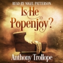 Is He Popenjoy? - eAudiobook