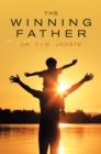 The Winning Father - eBook