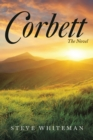 Corbett : The Novel - eBook