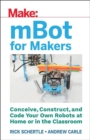 mBot for Makers - Book