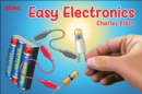 Easy Electronics - Book