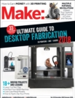 Make - Volume 60 - Book