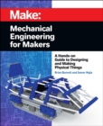 Mechanical Engineering for Makers - Book