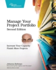Manage Your Project Portfolio 2e - Book