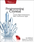 Programming Crystal - Book