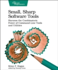 Small, Sharp, Software Tools - Book