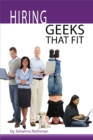 Hiring Geeks That Fit - eBook