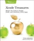 Xcode Treasures - Book