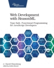Web Development with ReasonML - Book