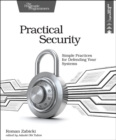 Practical Security - Book