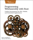 Programming WebAssembly with Rust - Book