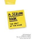 A Scrum Book - Book