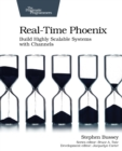 Real-time Phoenix - Book