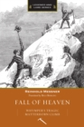 Fall of Heaven : Whymper's Tragic Matterhorn Climb - eBook