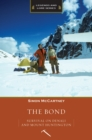 The Bond - eBook
