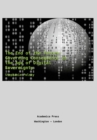 The End of the Future : Governing Consequence in the Age of Digital Sovereignty - Book