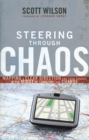 Steering Through Chaos : Mapping a Clear Direction for Your Church in the Midst of Transition and Change - eBook