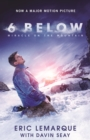6 Below : Miracle on the Mountain - Book