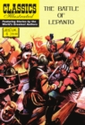 The Battle of Lepanto JES 6 - eBook
