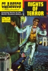 Nights of Terror JESUK148 - eBook
