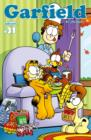 Garfield #31 - eBook