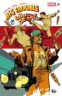 Big Trouble in Little China #6 - eBook