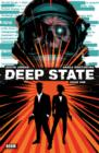 Deep State #1 - eBook