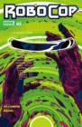 Robocop #6 - eBook
