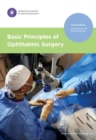 Basic Principles of Ophthalmic Surgery - Book