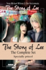 Story Of Lee, The: Complete Set - Book