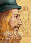 Leonardo Da Vinci : The Renaissance of the World - Book