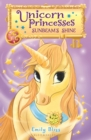 Unicorn Princesses 1: Sunbeam's Shine - eBook