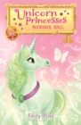 Unicorn Princesses 3: Bloom's Ball - eBook