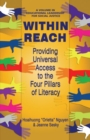 Within Reach - eBook