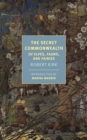 The Secret Commonwealth : Of Elves, Fauns, And Fairies - Book