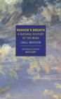 Heaven's Breath : A Natural History of the Wind - Book