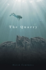 The Quarry - eBook