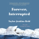 Forever, Interrupted - eAudiobook