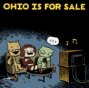 Ohio Is For Sale - eBook