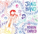 Jam In The Band - eBook