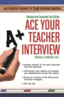 Ace Your First Year Teaching - Book