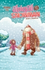 Abigail & The Snowman #1 - eBook