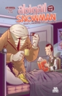 Abigail & The Snowman #2 - eBook