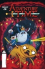 Adventure Time #36 - eBook