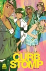 Curb Stomp #1 - eBook